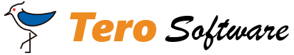 Tero Software