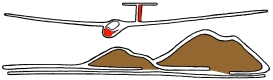 Club Planeadores Bariloche
